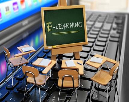 معرفی بهترین نرم افزار های آموزش آنلاین برای مدارس و دانشگاهها